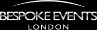 Bespoke Events London
